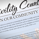 civilitycounts-featured