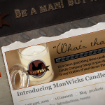 manwicks-featured